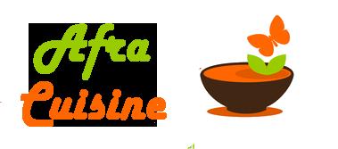 Afra Cuisine